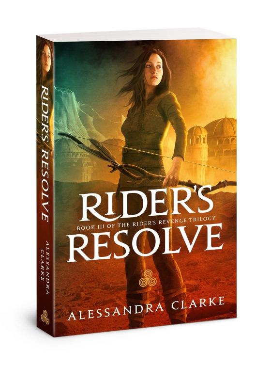 RidersResolve_3D